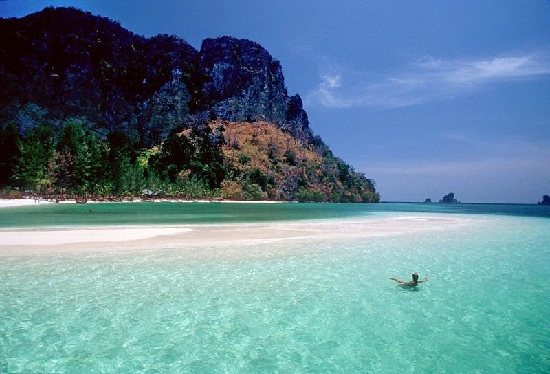 Best Tours From Phuket