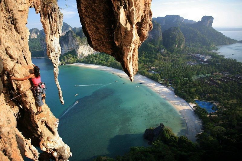 Krabi Islands Tours From Phuket Your Best Deal For Excursions