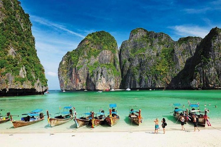 Phuket Tours Direct Your Best Deal For Tours In Phuket