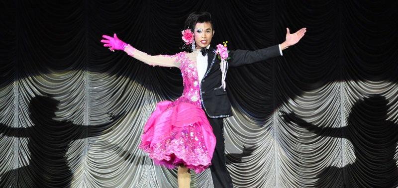 Simon Cabaret Phuket Your Best Deal For Excursions